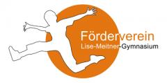 Förderverein des Lise – Meitner – Gymnasium